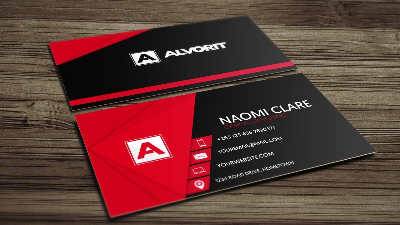 BUSINESS CARDS | MENUS | FLYERS & BROCHURES