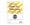 TAKEAWAY-ORDERS-COVID19-